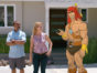 The Son of Zorn TV show on FOX: season 1 (canceled or renewed?).