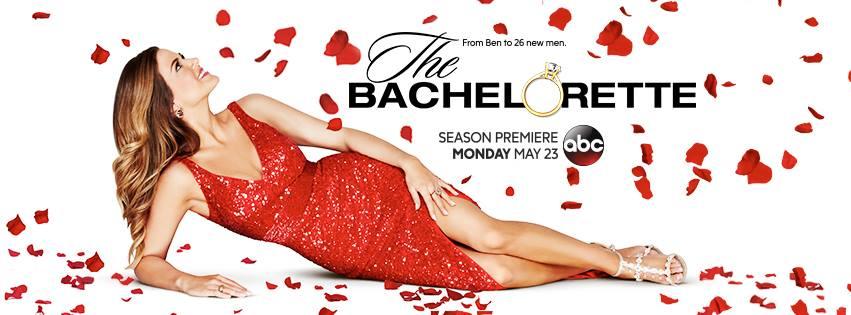 Bachelorette Tv