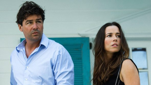 Bloodline TV show on Netflix: season 2, season 3 canceled or renewed?