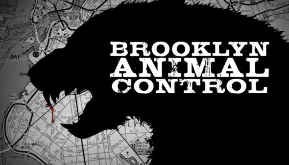 brooklyn-animal-control-banner