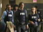 Criminal Minds TV show on CBS: season 12
