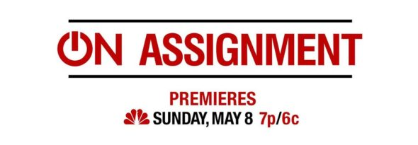 Dateline NBC: On Assignment TV show on NBC: ratings cancel or renew?)