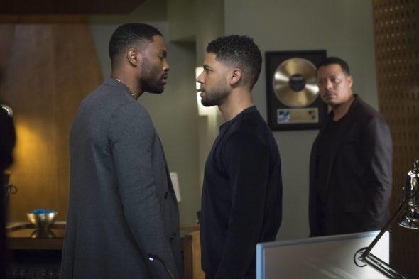 empire ilene chaiken teases drama ahead on season three canceled tv shows tv series finale. Black Bedroom Furniture Sets. Home Design Ideas