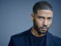 Empire TV show on FOX.: Jussie Smollett not returning for season 3; Empire canceled or renewed?