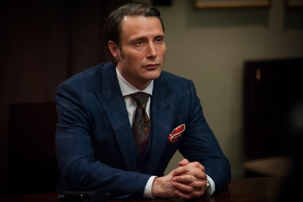Hannibal Mads Mikkelsen Believes Series Could Return In A