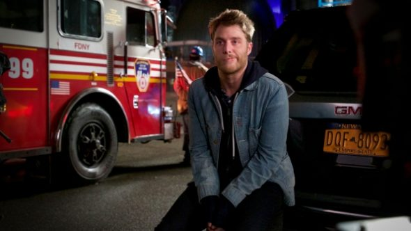 Limitless TV show on CBS: season 1 (canceled or renewed?).