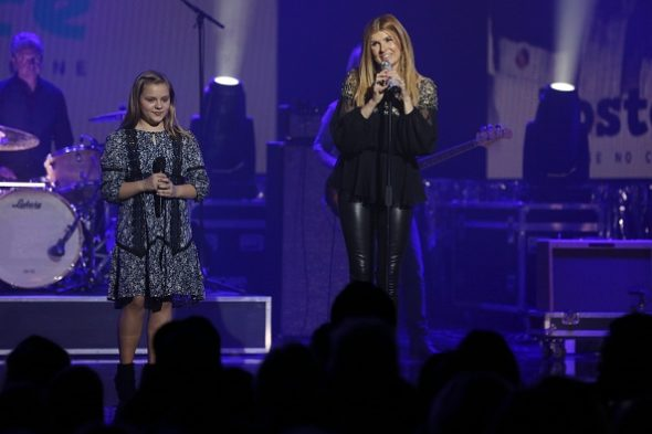 Nashville TV show on ABC: canceled, no season 5