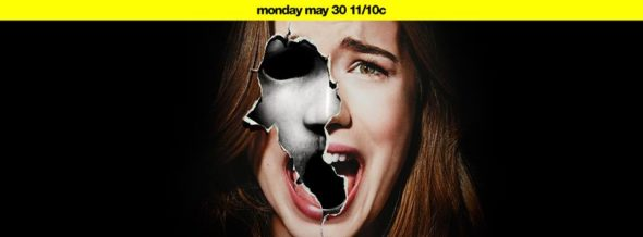 Scream TV show on MTV: ratings (cancel or renew for season 3?)