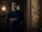 Wayward Pines TV show on FOX: season 2 premiere (canceled or renewed?)