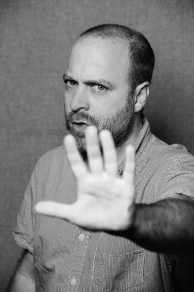 Archer TV show on FX: season 7 (canceled or renewed?).