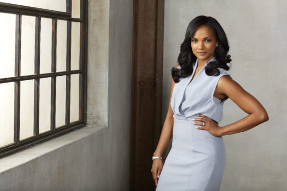 Secrets and Lies TV show on ABC: season 2 (canceled or renewed?).