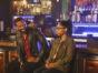 Uncle Buck TV show on ABC: season 1 (canceled or renewed?).