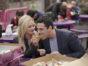 Ben & Lauren: Happily Ever After? TV show on Freeform: season 1 (canceled or renewed?).
