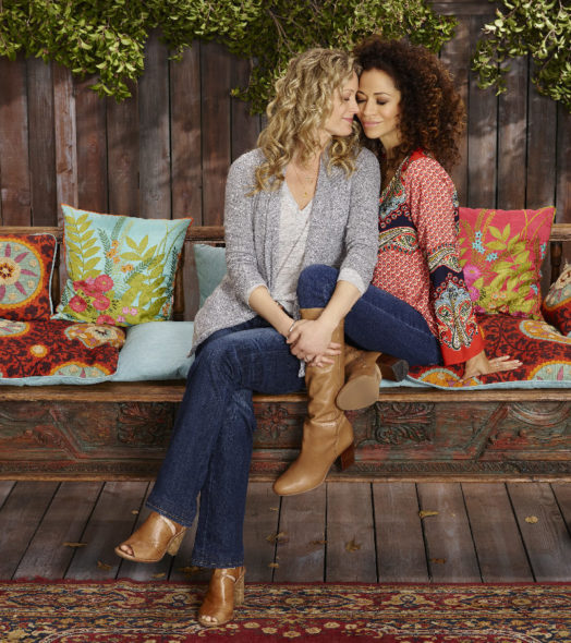 The Fosters TV show on Freeform: season 4 official trailer (canceled or renewed?)