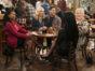 Baby Daddy TV show on Freeform: season 6 renewal.