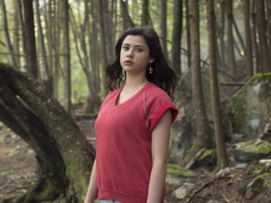 Dead of Summer TV show on Freeform: season 1 premiere (canceled or renewed?).