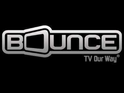 Bounce TV logo