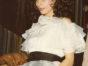 The Commish TV show on ABC: Actress Theresa Saldana Dies at 61.