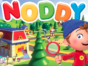 Noddy Toyland Detective; Sprout TV shows