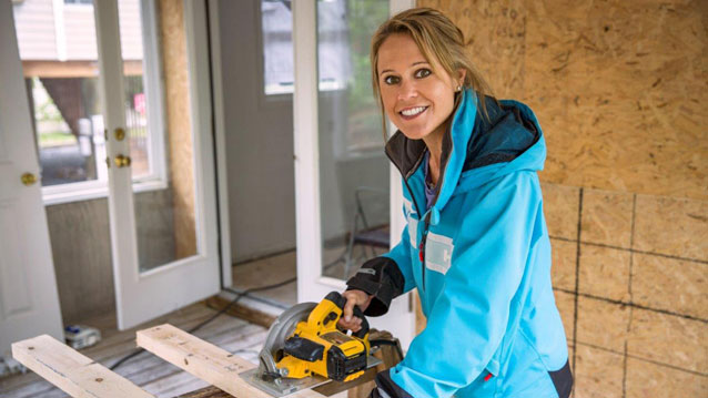 Big Beach Builds Diy Orders Series With Fifth Generation