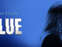 Blue: A Secret Life TV show on LMN: season 1 (canceled or renewed?).