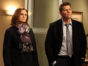 Bones TV show on FOX: canceled or renewed?
