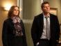 Bones TV show on FOX: canceled or renewed?