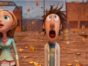 Cloudy with a Chance of Meatballs TV show on Cartoon Network: season 1 (canceled or renewed?).
