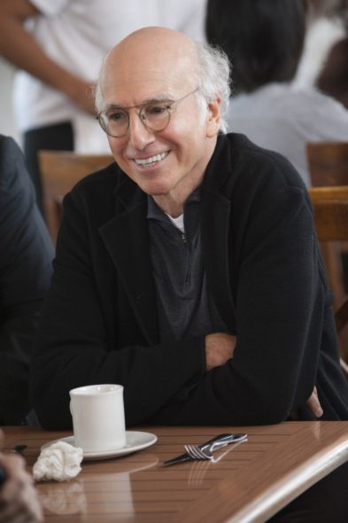 Curb Your Enthusiasm TV show on HBO: season 9 (canceled or renewed?).