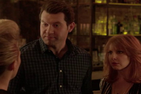 Difficult People TV show on Hulu: season two (canceled or renewed?).
