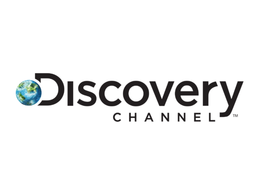 House of Cards TV show on Discovery Channel: season 1 (canceled or renewed?)