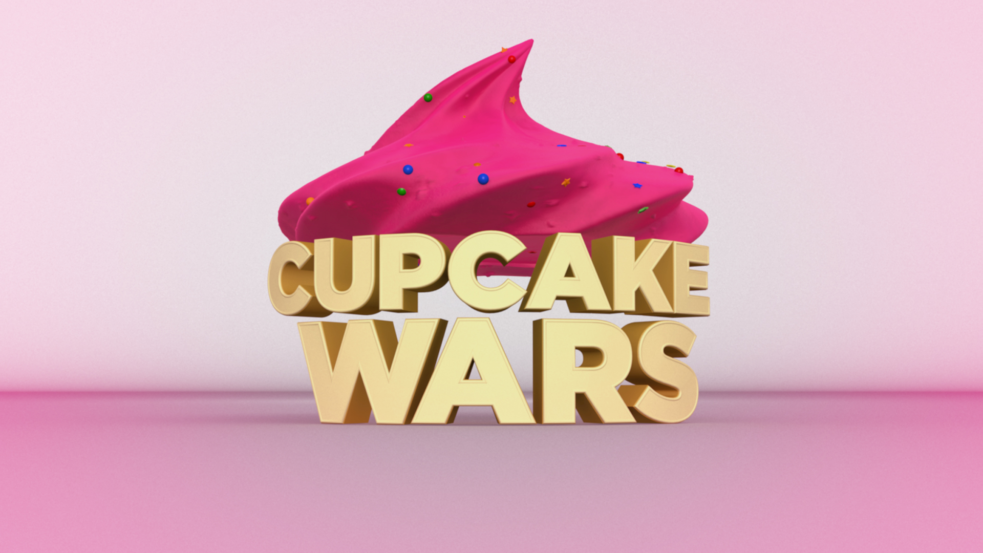 Cupcake Wars New Episodes Coming To Food Network
