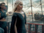 Game of Thrones TV show on HBO: season seven (canceled or renewed?)