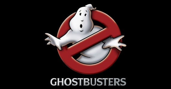 Ghostbusters: Ecto Force TV show from Sony season 1 (canceled or renewed?)
