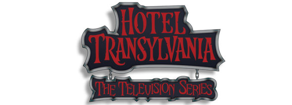 Hotel Transylvania The Television Series TV show on Disney Channel: season 1 (canceled or renewed?).