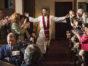 Impastor TV show on TV Land: season 2 premiere delayed (canceled or renewed?).
