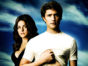 Kyle XY TV show on ABC Family