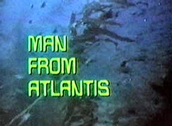 Man_from_Atlantis_title_card