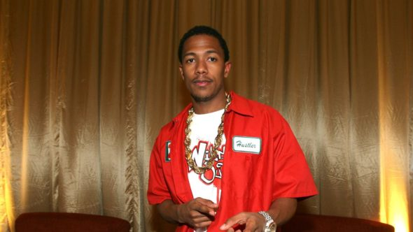 Nick Cannon Presents: Wild 'N On Tour TV show on MTV2: season 1 (canceled or renewed?).