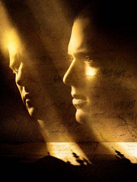 Prison Break TV show on FOX: series revival canceled or renewed?