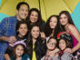 Stuck in the MIddle; Disney Channel TV shows