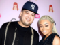 Rob & Chyna; E! TV shows