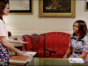 Gilmore Girls; Netflix TV shows