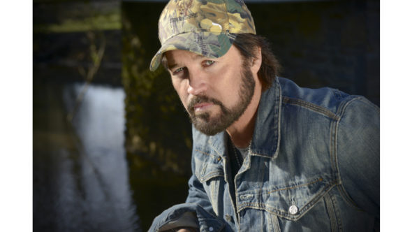 Still the King TV show on CMT: season 1 (canceled or renewed?)