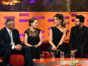 Graham Norton Show TV show on BBC America: season 19 (canceled or renewed?)