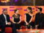 Graham Norton Show TV show on BBC America: season 19 (canceled or renewed?)
