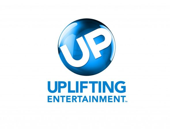 Date My Dad TV show on UP TV: season 1 (canceled or renewed?).