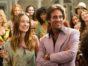 Vinyl TV show on HBO season 1 canceled; no season 2