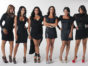 Basketball Wives LA TV show on VH1