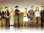 Nashville; CMT TV shows